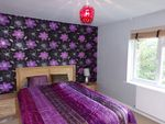 Thumbnail to rent in Woodlands Close, Crawley Down, Crawley