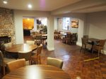 Thumbnail for sale in Restaurants M16, Old Trafford, Greater Manchester