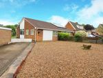 Thumbnail for sale in Tansley Way, Inkersall, Chesterfield, Derbyshire