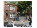 Thumbnail to rent in Bollo Bridge Road, Acton