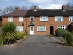 Thumbnail for sale in Broomfields Close, Solihull