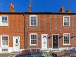 Thumbnail for sale in Lower Dagnall Street, St Albans, Hertfordshire