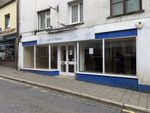 Thumbnail to rent in 61, Fore Street, Bodmin