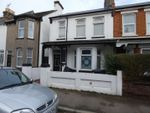 Thumbnail to rent in Queen Bertha Road, Ramsgate