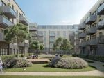 Thumbnail for sale in Arden Court, Pages Walk, Bermondsey, London