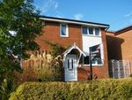 Thumbnail to rent in Higher Meadow, Leyland