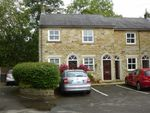 Thumbnail to rent in Hyde Bank Court, New Mills, High Peak