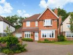 Thumbnail for sale in Montagu Place, Shalford, Guildford