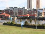 Thumbnail for sale in River View, Low Street, Sunderland