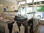 Thumbnail for sale in Cafe & Sandwich Bars TQ1, Devon