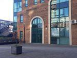 Thumbnail to rent in Ground Floor, Aegon House, 13 Lanark Square, London