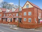 Thumbnail for sale in Bacton Road, North Walsham