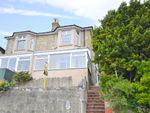 Thumbnail for sale in St. Albans Road, Ventnor