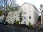 Thumbnail to rent in Albert Road, Plymouth