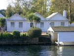 Thumbnail to rent in Mill Lane, Henley-On-Thames, Oxfordshire