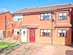 Thumbnail for sale in Broughton Hall Road, West Derby, Liverpool