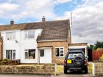 Thumbnail for sale in Kennedy Road, Bicester