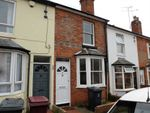 Thumbnail for sale in Clarendon Road, Earley, Reading