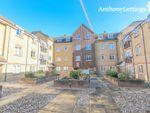 Thumbnail to rent in Pegs Lane, Hertford