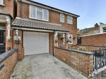 Thumbnail for sale in Leicester Road, Addiscombe, Croydon