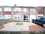 Thumbnail to rent in Blanchland Avenue, Wideopen, Newcastle Upon Tyne