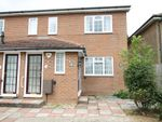 Thumbnail for sale in Holly Lodge, St. Lawrence Avenue, Worthing