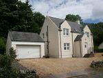 Thumbnail for sale in The Galloway, Carsluith, Newton Stewart