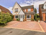 Thumbnail for sale in Starling Close, Rogiet, Caldicot