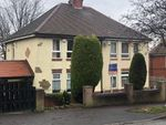 Thumbnail to rent in Kilvington Road, Sheffield