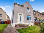 Thumbnail for sale in James Lean Avenue, Dalkeith