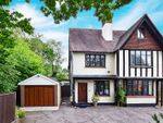 Thumbnail to rent in Barrow Green Road, Oxted