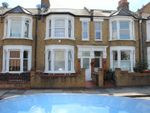 Thumbnail for sale in Deanery Road, London
