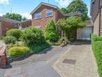 Thumbnail for sale in Beechpark Way, Watford