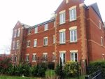 Thumbnail for sale in Norman Crescent, Budleigh Salterton