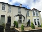 Thumbnail to rent in Barras Cross, Liskeard, Cornwall