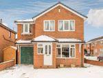Thumbnail to rent in Barley Rise, Strensall, York