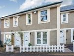 Thumbnail to rent in Station Way, Cheam