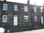 Thumbnail to rent in East View, Yeadon, Leeds