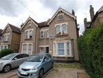 Thumbnail to rent in Coventry Road, Ilford