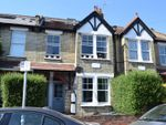 Thumbnail for sale in Kenley Road, St Margarets, Twickenham