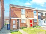 Thumbnail to rent in Dovercourt, Harwich, Essex