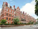 Thumbnail to rent in Cyril Mansions, Prince Of Wales Drive, Battersea, London