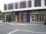 Thumbnail to rent in Church Road, Bebington