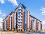 Thumbnail for sale in Charter House, Canute Road, Southampton