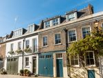 Thumbnail to rent in Pindock Mews, London