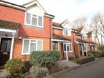 Thumbnail for sale in Whisperwood Close, Harrow