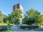 Thumbnail to rent in Arthur Road, Edgbaston, Birmingham