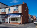 Thumbnail for sale in 10 - 12 Bold Street, Southport