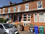 Thumbnail to rent in Ash Grove, Longsight, Manchester
