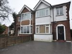 Thumbnail for sale in Wrestwood Road, Bexhill-On-Sea
